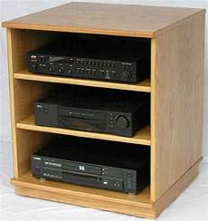 tv stand stereo cabinet audio cabinet audio rack stereo