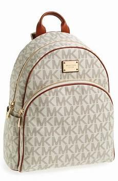 Designer Pack Sale Best Stylish Designer Backpacks For Women On Sale