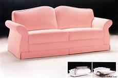 divani rosa divano letto matrimoniale in stile classico