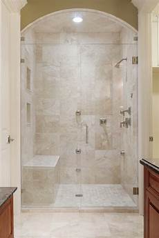 small bathroom remodel ideas pictures small bathroom ideas bathroom design ideas remodeling