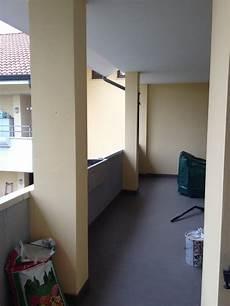 veranda per terrazzo veranda per chiusura terrazzo a cesano maderno monza e