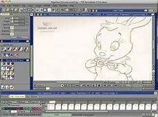 Best Open Source 2D Animation Program   The best free