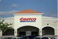 Costco Gainesville Regional Shopping Centers Blue Sky Holdings
