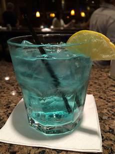 best drink ever uv blue raspberry vodka with sprite a