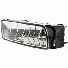 2003 Ford Expedition Light Assembly New Front Right Fog Light Assembly For 2003 2004 Ford
