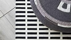 tappeti eleganti tappeti scandinavi eleganti geometrie per la casa