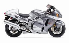suzuki 1300 gsx r hayabusa 2003 fiche moto motoplanete