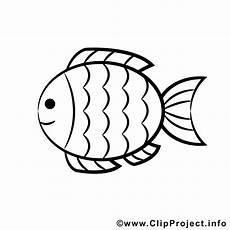 Fisch Bilder Zum Ausmalen Und Ausdrucken Kostenlos Fisch Malvorlage