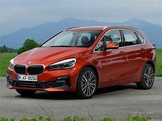 2019 Bmw Active Tourer by Bmw 2 Series Active Tourer 2019 Picture 3 Of 97