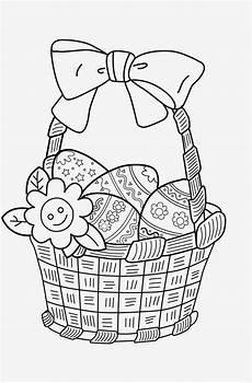 Malvorlagen Ostern Kostenlos Ausdrucken 99 Neu Zentangle Vorlagen Zum Ausdrucken Bild Kinder Bilder