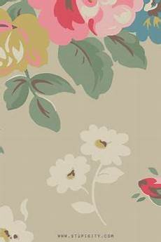 Cath Kidston Iphone Wallpaper by Cath Kidston On Cath Kidston Wallpapers And