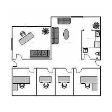 Office Floor Plan Templates Office Floor Plan Templates