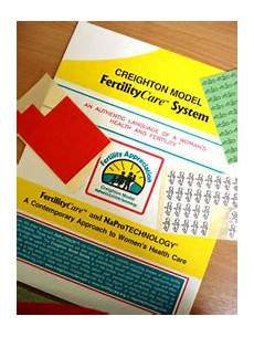 Creighton Charting S Journey Two Years Of Creighton Model Charting