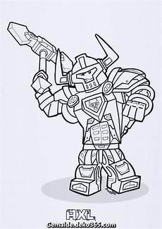malvorlagen nexo knights axl ausmalbilder 214 ausmalbilder