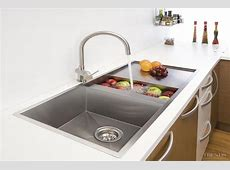 Hafele Modular Kitchen Designs ? Fixtures and Fittings Solutions