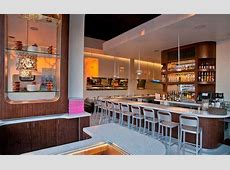 Kitchen 24 restaurant review   Los Angeles, USA   Wallpaper*