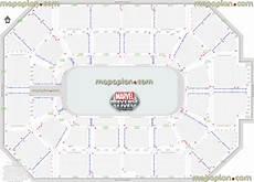 Marvel Universe Live Seating Chart Allstate Arena Marvel Universe Live New Show
