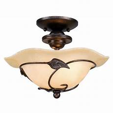 Aireryder Ceiling Fan Light Kit Aireryder Vine 12 In Oil Shale Ceiling Fan Light Kit