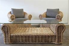 Table Ls For Bedroom Vogue Coffee Table 165 Ls Naturally Rattan And