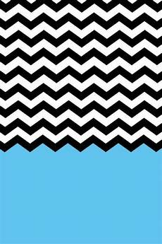 chevron iphone 5 wallpaper iphone 5 wallpaper chevron wallpapers