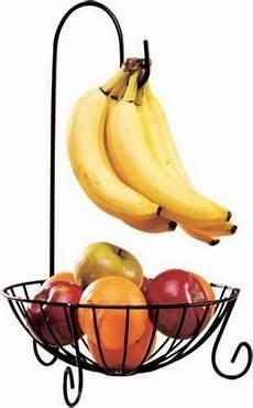 banana holder ebay