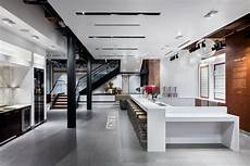 Home Design Store Soho Home Showroom Pirch Opens In New York Architectural Digest