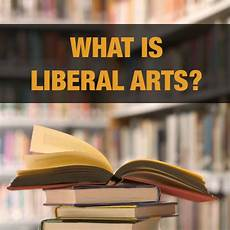 What Are Liberal Arts Liberal Arts Amp Integrative Studies The University Of New