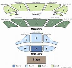 The Mansion Branson Seating Chart The Mansion Tickets In Branson Missouri The Mansion