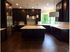 13 best images about expresso cabinets on Pinterest   Light granite countertops, Bathroom