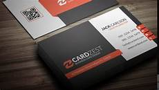 Business Cards For Recent Graduates 53 Business Card Templates Pages Word Ai Psd Free