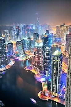 Dubai Night Lights 23 Best City Lights Images On Pinterest Places To Visit