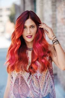 hair color clairol professional launches permanent hair color