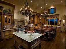Design Pictures 20 Luxury Kitchen Designs Decorating Ideas Design
