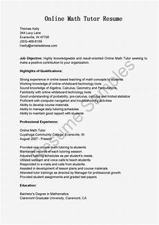 Results Oriented Resume Result Oriented Resume Templates