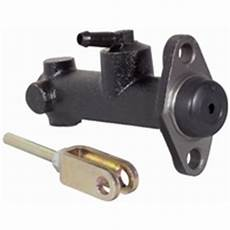 Master Cylinder For Hyster 2021338 Same Day Shipping