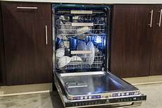 Electrolux Dishwasher Delay Lights Electrolux Ei24id50qs Review Built In Dishwasher