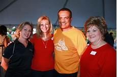 Debbie Austin Walk In The Light Leukemia Amp Lymphoma Society Light The Night Walk Society