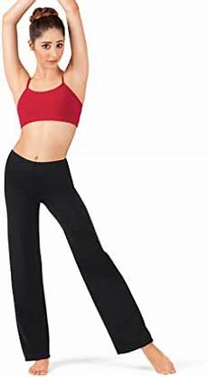 Theatricals Size Chart Theatricals Boot Cut Pants Th5117 At Amazon
