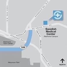 Washington Providence My Chart Mychart Washington