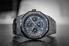 buying guide 5 of the best luxury sports watches