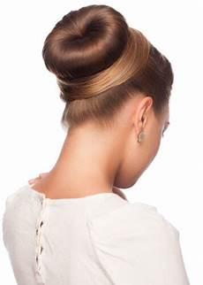 hair bun buying guide ebay