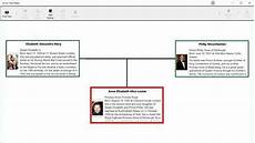 Free Download Family Tree Maker Family Tree Maker 10 Free Download And Software Reviews