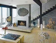 interior modern homes new home designs modern homes interior ideas