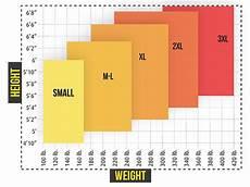 Women S Climbing Harness Size Chart Harness Sizing Charts Harness Land
