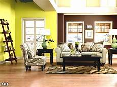 small living room ideas on a budget small living room decorating ideas on a budget 19 decorecord