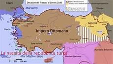 impero ottomano impero ottomano riassunto