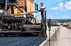 Asphalt Paving The History Of Asphalt Paving Custom Blacktop