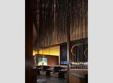 Cafe 501 / Elliott   Associates Architects   ArchDaily