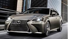 lexus 2019 es 350 colors 2019 lexus 350 es colors release date redesign price