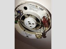 Replace Airflow iCON 15 extractor fan   Electrical job in Holloway, North London   MyBuilder